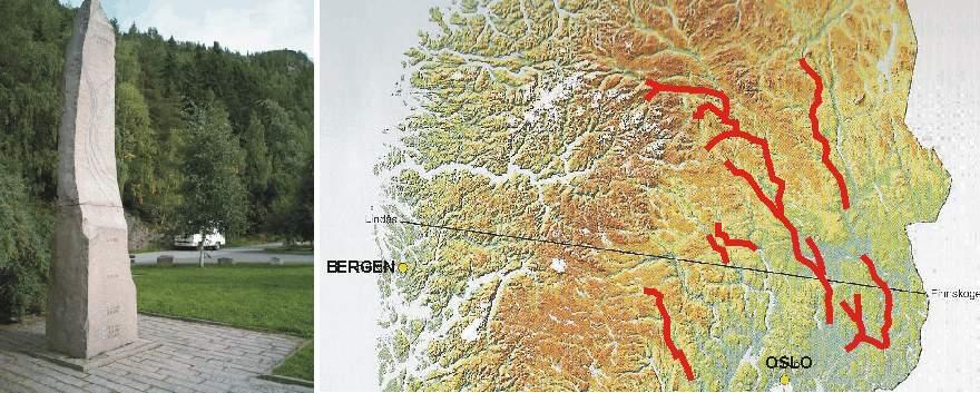 1789 in Norway